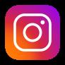 3721672-instagram_108066